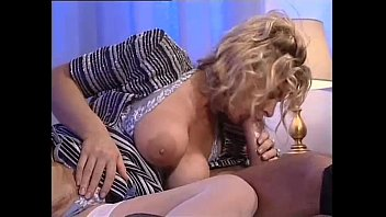 gabriella blake hall and pickett Nice ass stockings wearing brunette cow girl rides