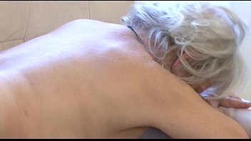 german fucked younger two dudes by is mature Cum ass compulation