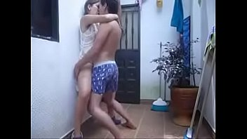 con mi sexo novita 3gp ben 10 x video