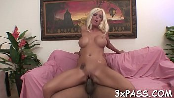 oral mommy s creampie Lesbian squirting hard