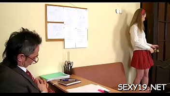 full russian institute lesson move Veronica avluv marco rivera in my friends hot mom