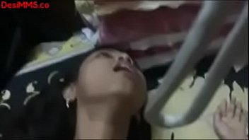 desi sex latest Thai tik video sex
