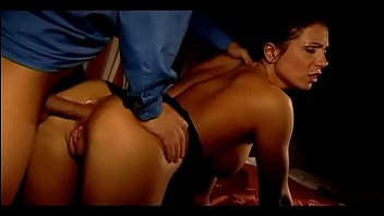 classic italian family incest Sex and submission james deen front hasten