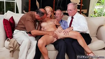 gang pt3 fisted Desi indian old man sucking nipples vedio and audio