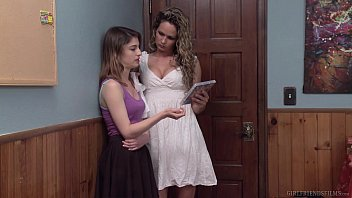 with lesbian wife sex try friend Taboo movie 2