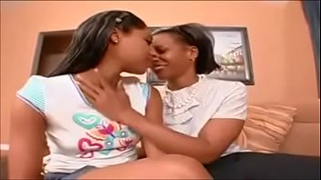 lesbian drunk mom tube Monique gets dp d by 2 white boys