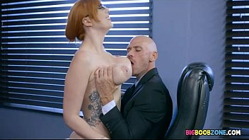 in kane office naughty sins johnny kortney Very old grannies sucking cock and fucking