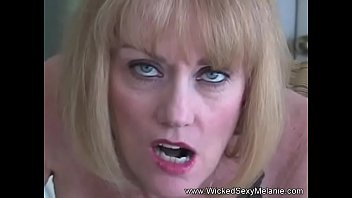cock suck brother out passd sneaky younger girlfrieands Danish milf hard anal