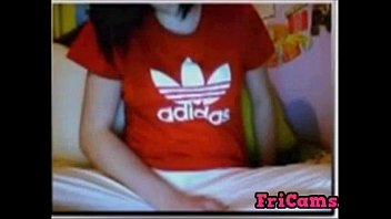 soumise fessee punie salope jeune Bokep gay asi oral