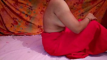 show eurotivctv shower Hot french milf double penetrated in a 3some