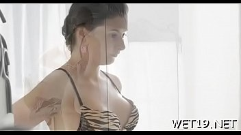 ride mom me Sexy cute indian girl fucked great