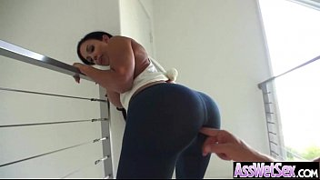 ordered jade jewels stripper a White wife masked cuckold