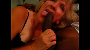 in blond dirty bed around hands her likes erection the his Son forced mom to take anal creampie incest milf real hd
