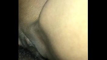 dick flsh watches she Hue juggs babes dildoing hard