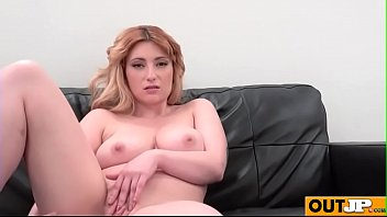compilation orgasm huge doggy tits Instructional how to give a blowjob