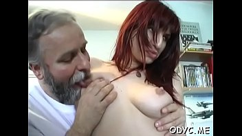 outdoor jerks shemale off Harley and ivy