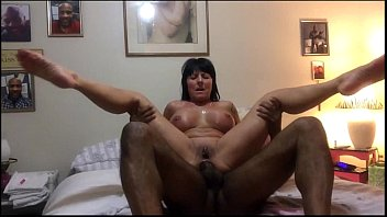amateur anal cock huge Masterbate in public places