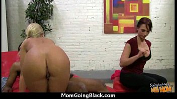 fuck xxxx mom son tube daughter Ts carla shows