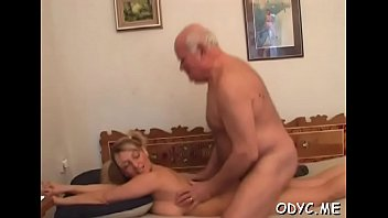 wet and with gives fun darling lovely her vagina Gay sean summers