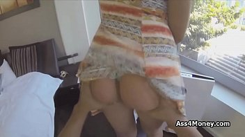 mexican forced money for Romantic crossdressing sex