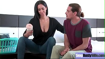 exciting hardcore parody in the isis taylor Vintage after dinner bj