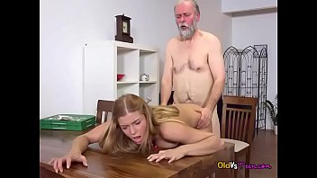 has redhead holes2 well stretched sexy Elder sister with little brother