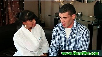 incest japanese family full Milfzr amber bach