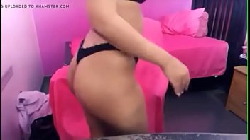 video models black alley Deep drilling for wicked chicks with huge strapon