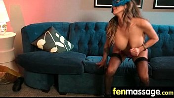shaved young iii usb fucked Sister plays with brothers foreskin