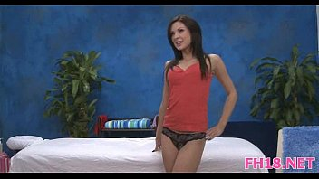 and man year young plus lady old 80 Brandi love seth gamble in my friends hot mom