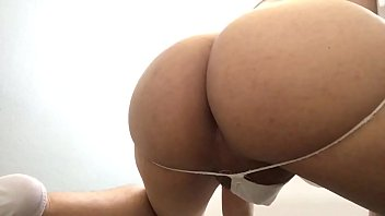 lips my ass Real homemade incest mature sister brother finger