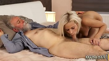 dad realiti brutal Japanese cougar teacher fucked by her student