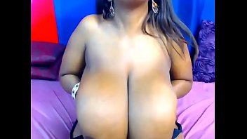 in lion sign of the Indian malika xxx video