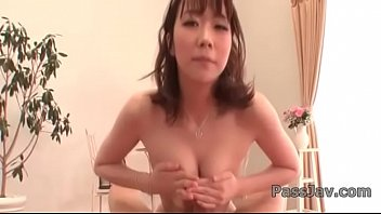 tanaka hitomi oily Smelling asshole obsession10