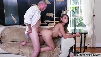 homemade sex couple myanmar Anal hook in male ass