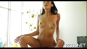 get wife hardcore sex hot vid adultery 21 Adult breastfeeding asian moms