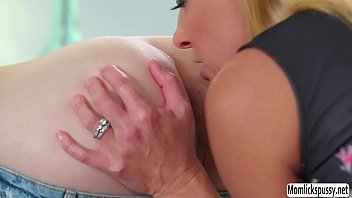 abg video youjizz bokep sma cewek india Pink haired french girl gets destroyed by dick