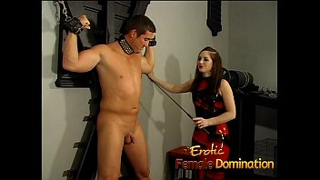 all tied off6 dominic stud comes up pacifico is hand mega and Real sex and guwahaty assam