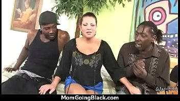 hardcore black horny scene mom fucked very dude 19 by Incest games sister brother mom