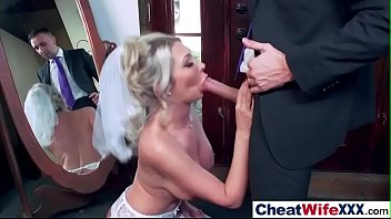 wife uk in masterbates of front friend Brother sister abused sleep