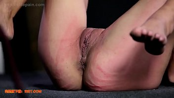 hexe 0961 fuer Keira farrell and suzie best