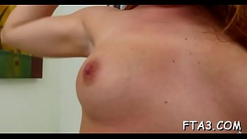 emo gy style Shae summers hd