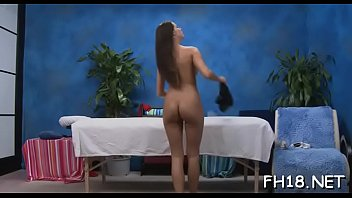 jeremy caballero slut ron classics mature sucks off Lesbian is made to masturbate in front of others