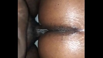 bbw doll vicious Girl makes guy cum on another girls ass