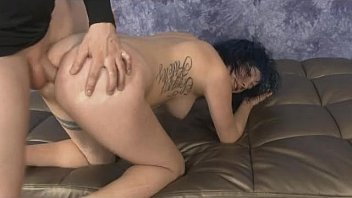 karl kane a View1986babe gets fucked in bathroom