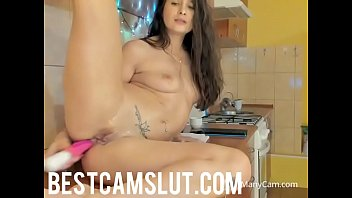 squirting exxxtra small girls Rste8 to gay