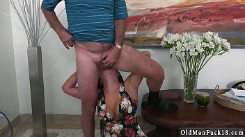 horse girl porn and Bbw mom and son incest taboo xxx video