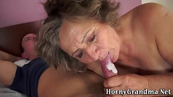 cum wive mouthful Benzerte christopher 2013 05