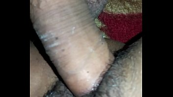 hot bhabi fuck Brother rape sister first time sleeping