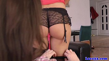 and strippers british loverboys wives Self men punishment